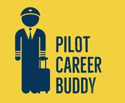Pilot Career Buddy